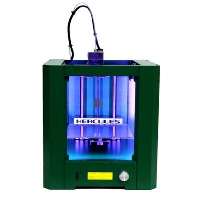 3D принтеры для опытных пользователей