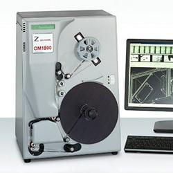 Zeutschel OM1600-1800