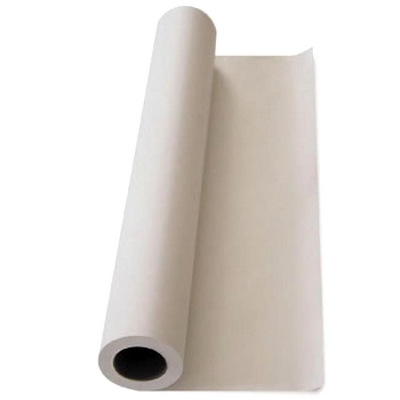 Бумага, пленки и синтетические материалы, легкий листовой материал
