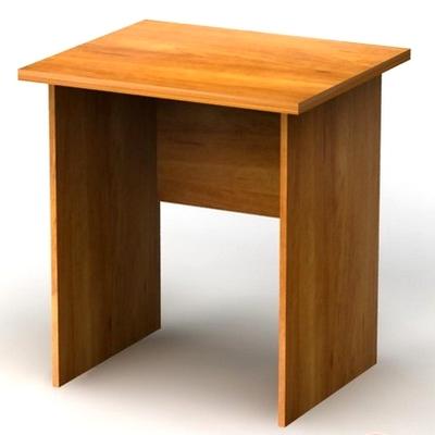 Читательские столы и боксы