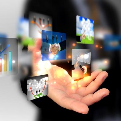 Система управления оборудованием МедиаАрт