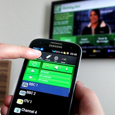 Интерактивное оборудование и медийные комплексы МедиаАрт