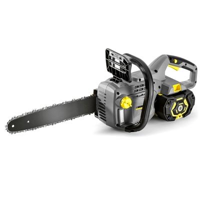 Садовая техника и инструмент