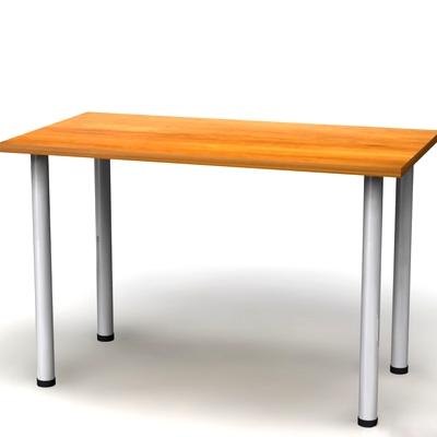 Столы для коллективной работы (столы трансформеры)
